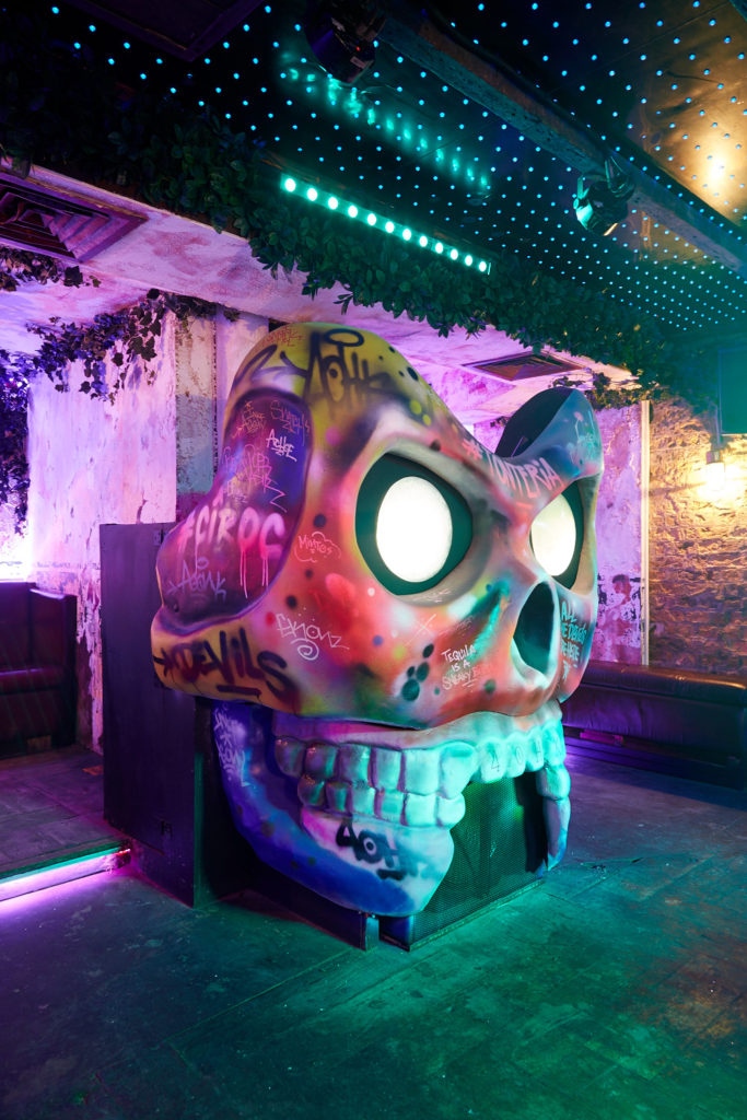 scenetec-skull-dj-booth-1